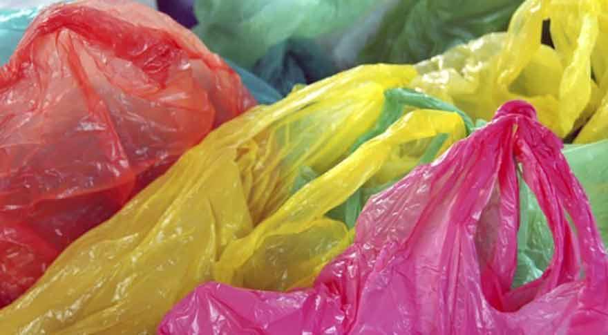 Interdiction sacs plastiques
