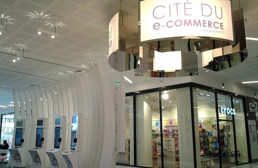 e-commerce future