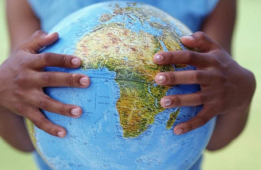 développement durable Afrique