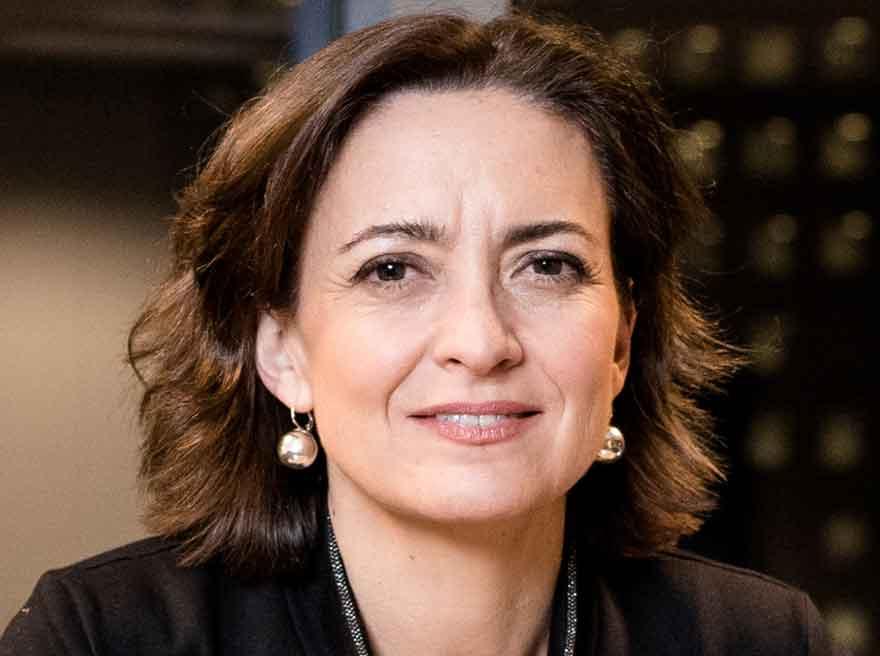 SylvieJehanno