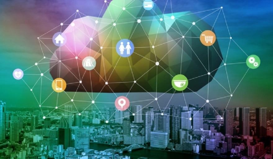 technologies digitales urbanisme