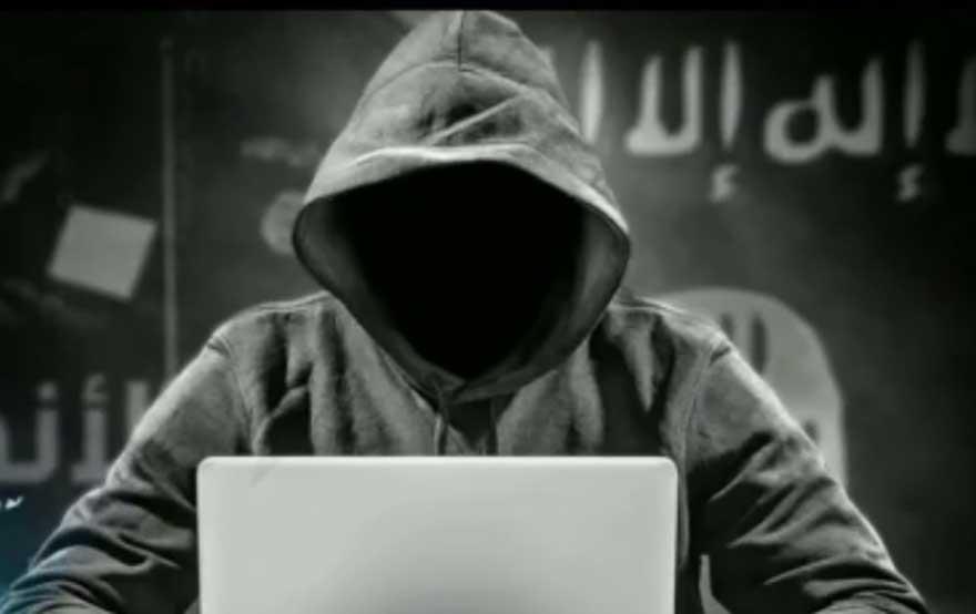 Cyber-djihadisme
