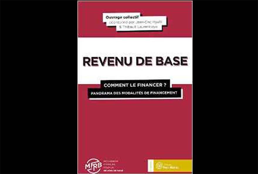 income base