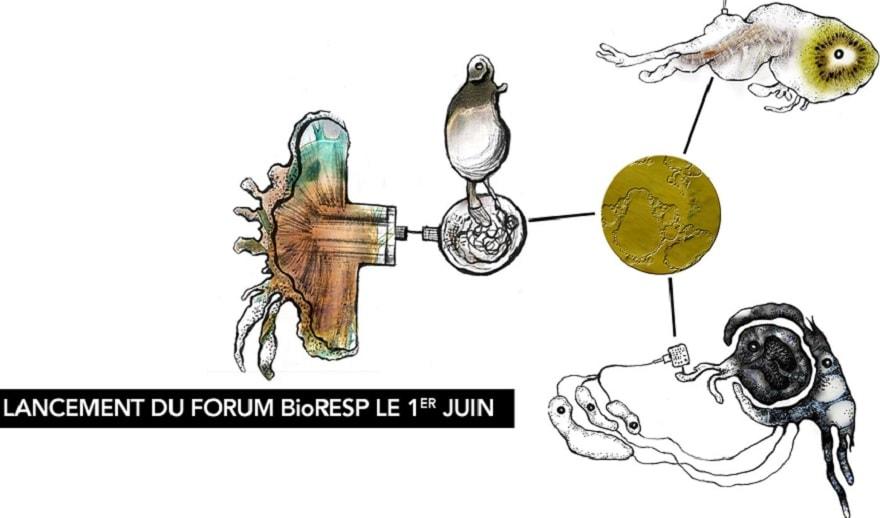 bio innovations