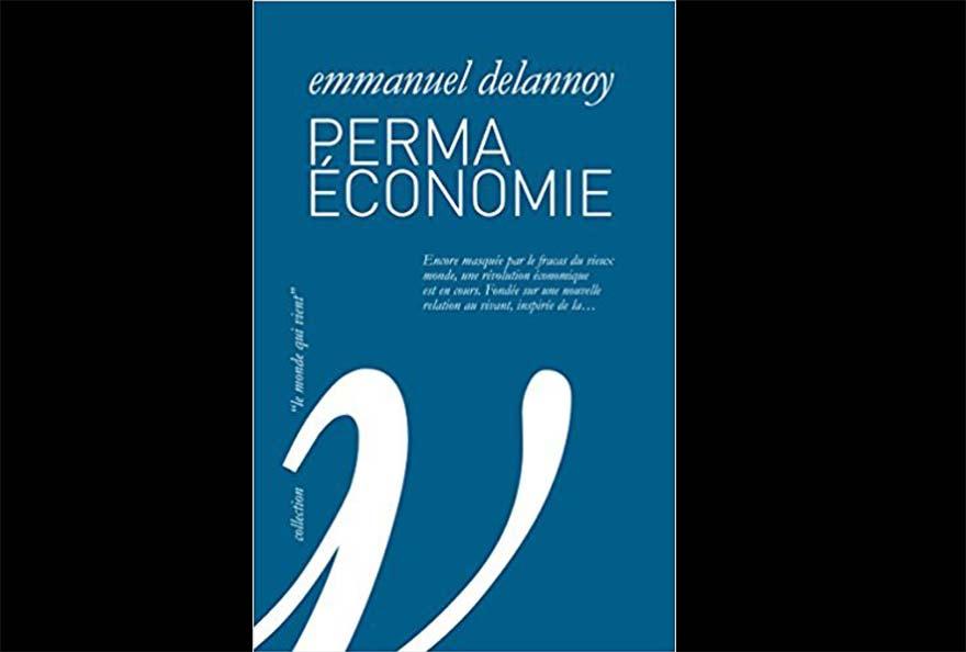 permaeconomics