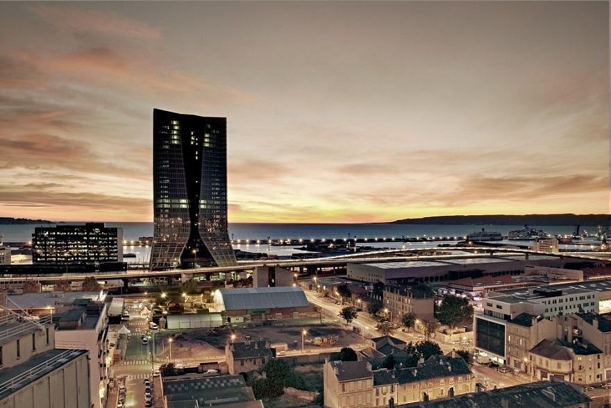 urbanisme - architecture
