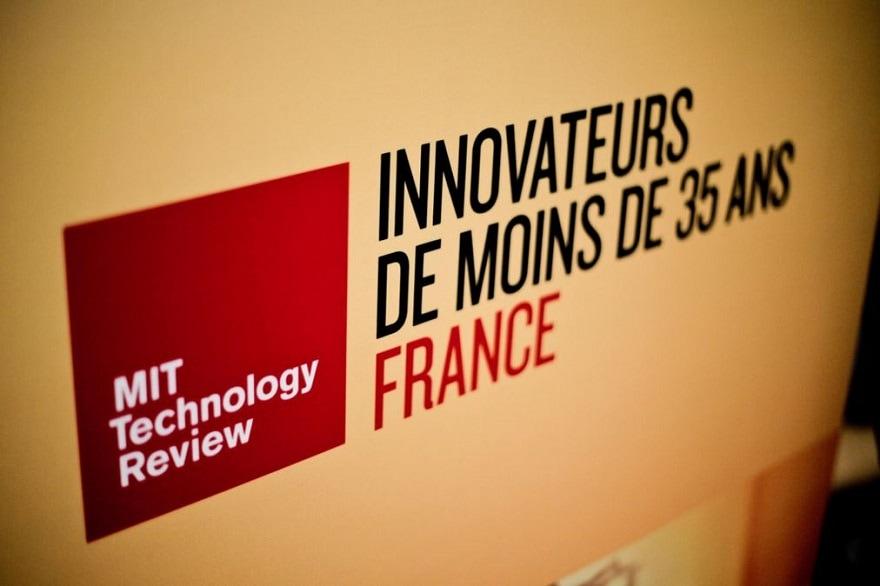 MIT Innovation
