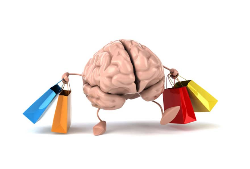 commerce intelligent