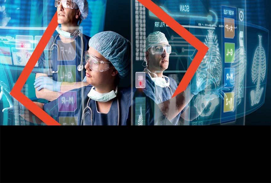 recherche oncologie