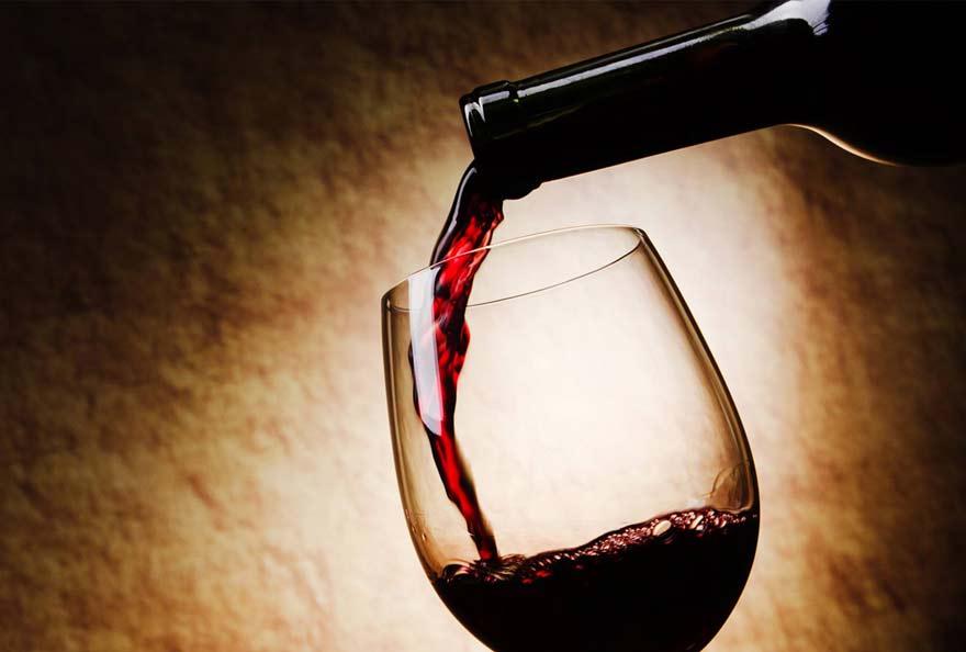 viticulture et numérique