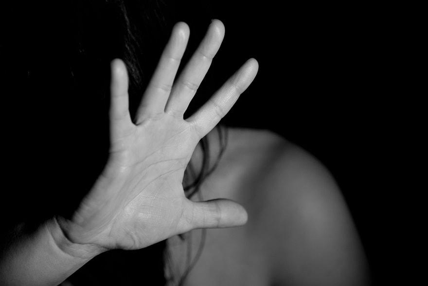 women's violence