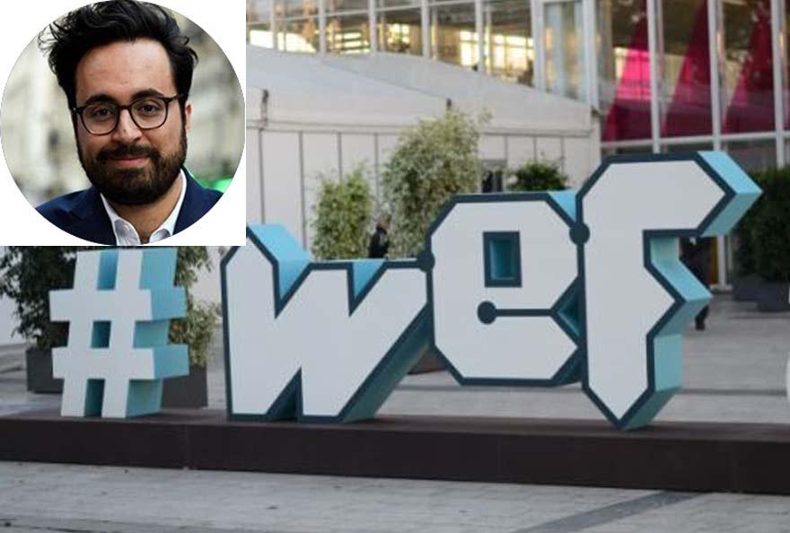 WEF-Angers