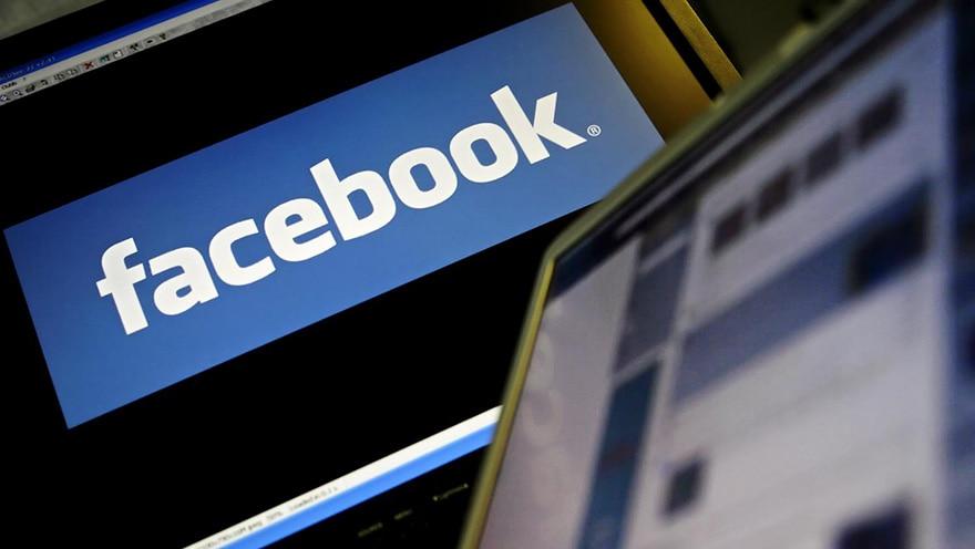 Facebook resist