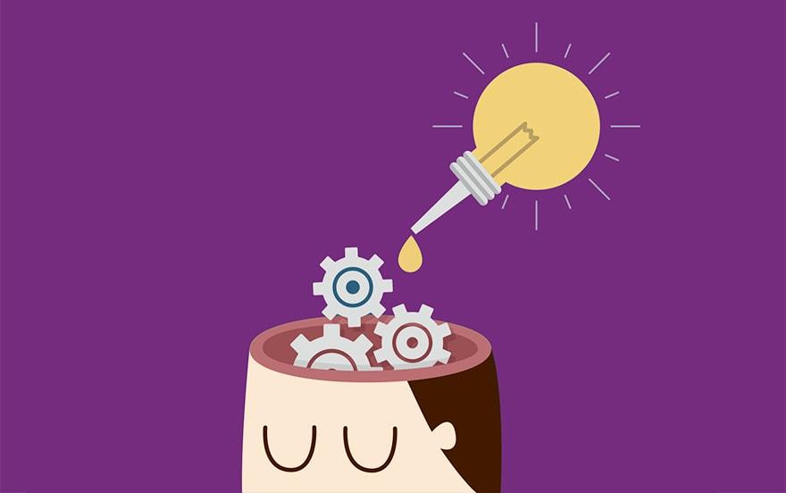 IA et open innovation