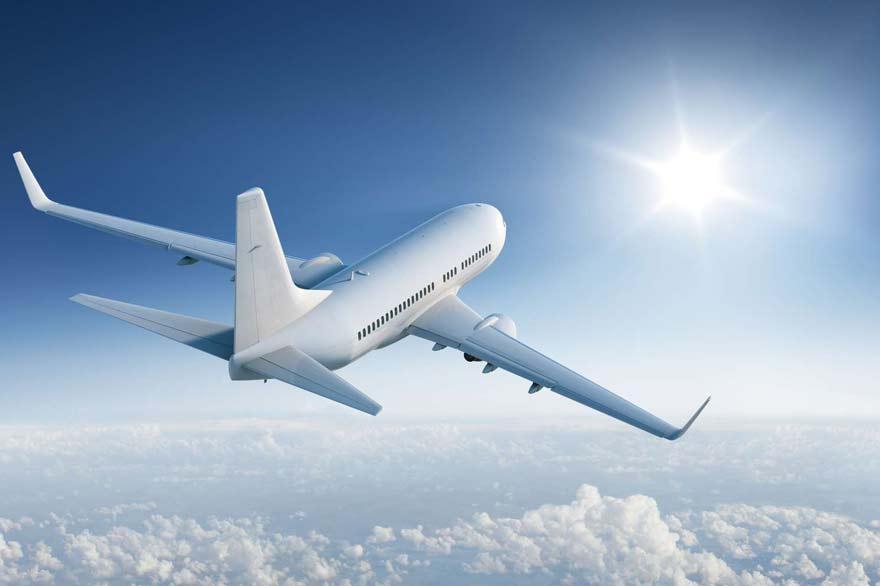 Aeronautical Mooc