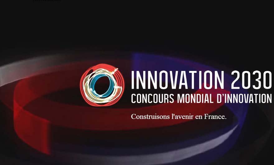 innovation 2030