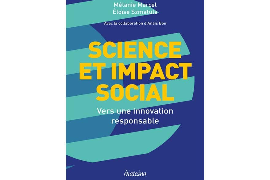 science and social impact