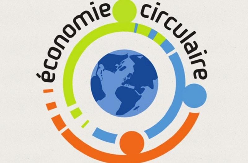 économie circulaire
