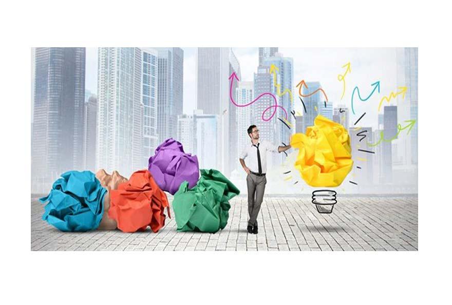 innovation entreprises