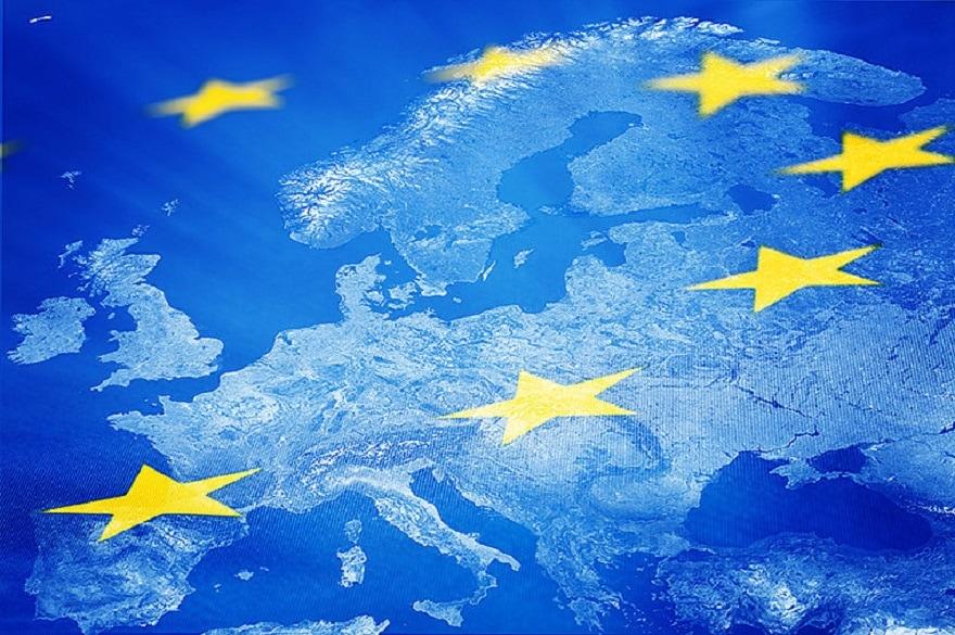 climat et Europe