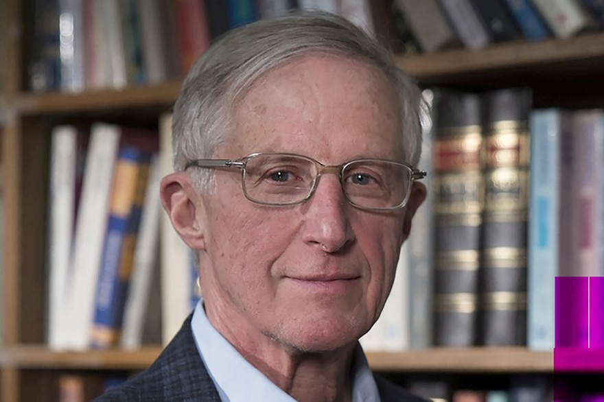 William Nordhaus
