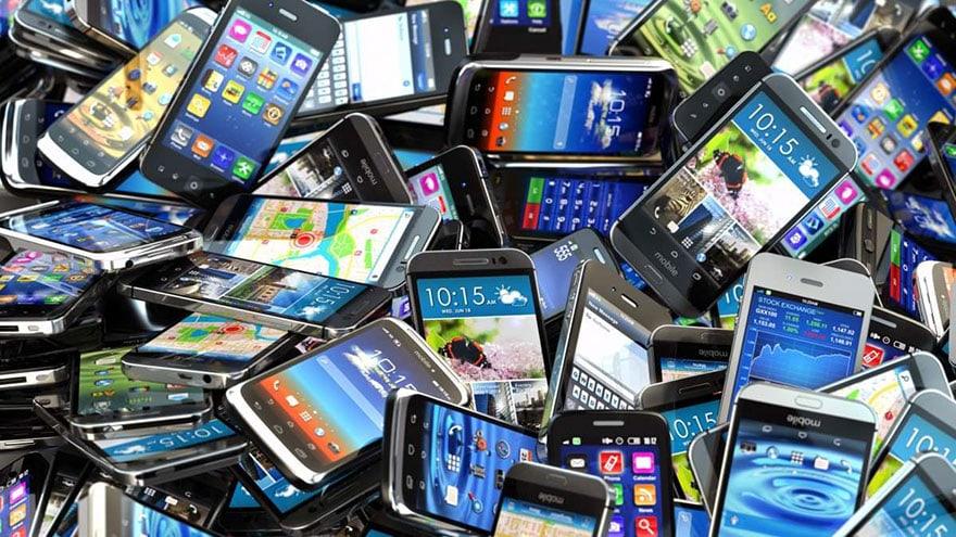 explosion du numérique