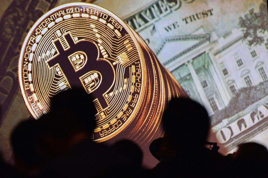 cryptomonnaies ICO