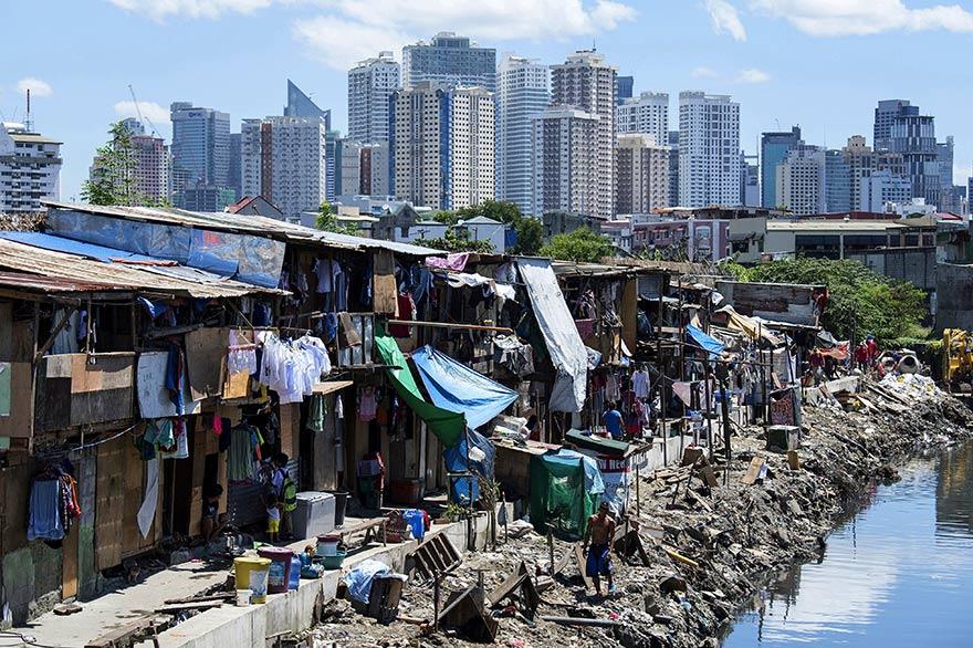 Villes du XXIe siècle