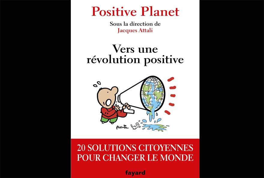 révolution planète