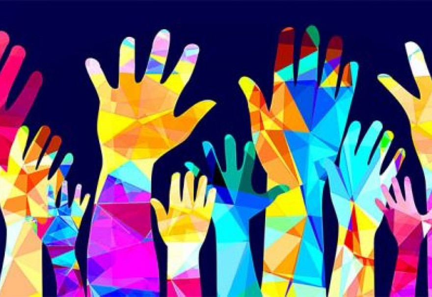 participative democracy