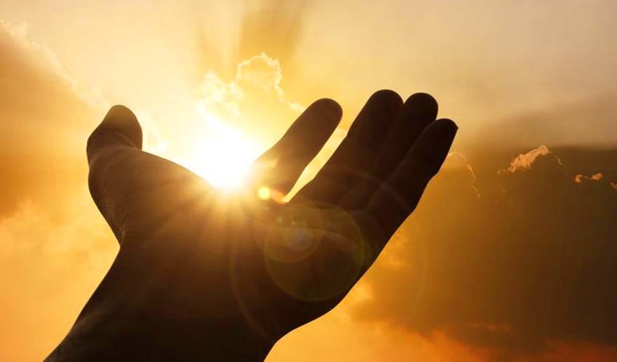 Exemples de profils de rencontres spirituelles