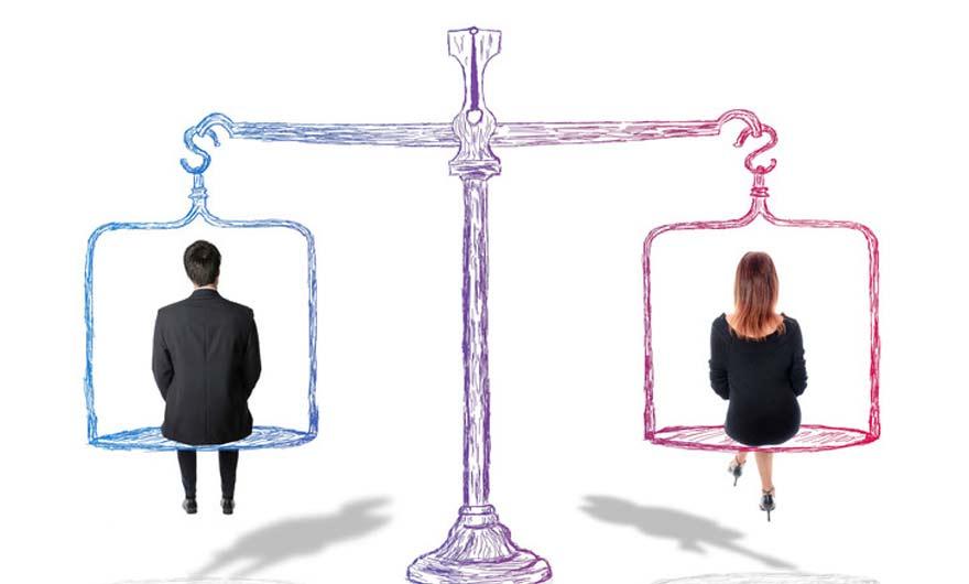 inégalités-femmes-hommes