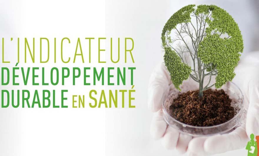 santé et développement durable