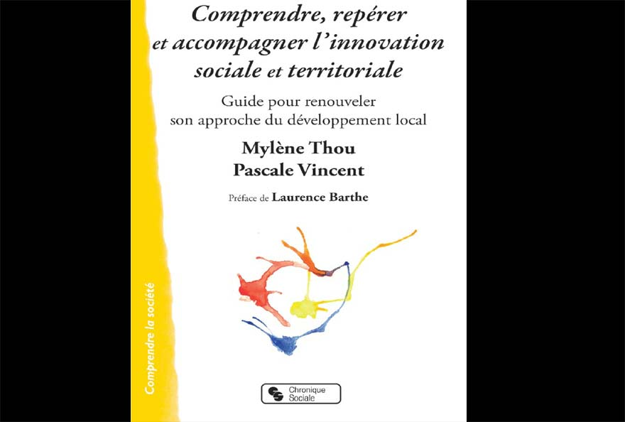innovation sociale et territoriale