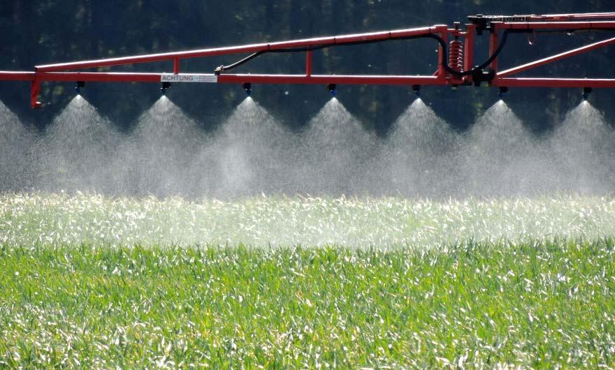 Bayer-Monsanto