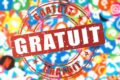 Régulation des GAFA : le piège de la gratuité
