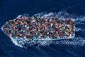Selon l'ONU, le nombre de migrants croît maintenant plus vite que la population mondiale