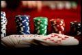 Nos dirigeants jouent au poker la dette contre le climat