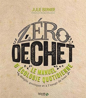 Zero Dechet Up Magazine