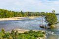 Quel Parlement inventer pour que vive la Loire ?