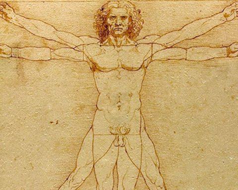 le corps humain est-il une marchandise ?