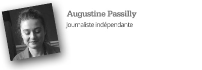 Augustine Passilly