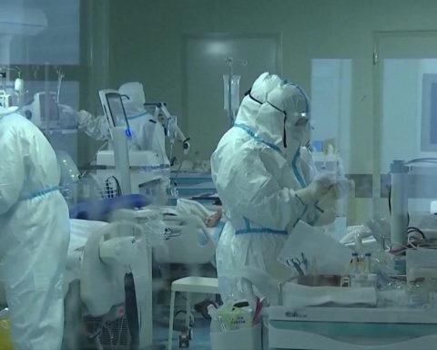 épidémie de coronavirus