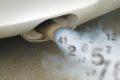 Comment réguler équitablement la consommation de carburant, afin de limiter les émissions de CO2 ?
