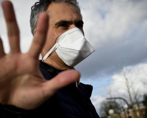 La crise du coronavirus nous pose des questions