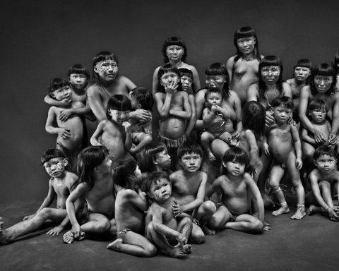Par temps du corona : le grand péril amazonien