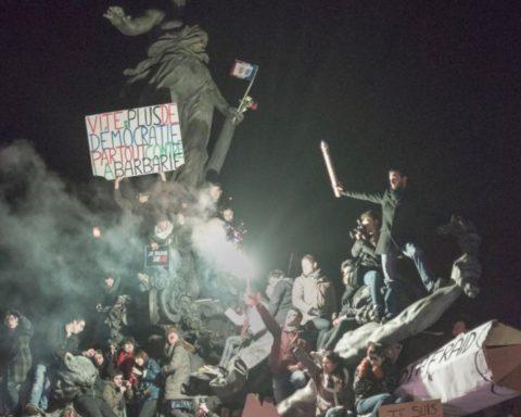 Laïcité : la mémoire courte d'une longue histoire