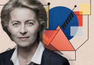 L'Europe rêve d'un nouveau Bauhaus pour la reconstruction écologique