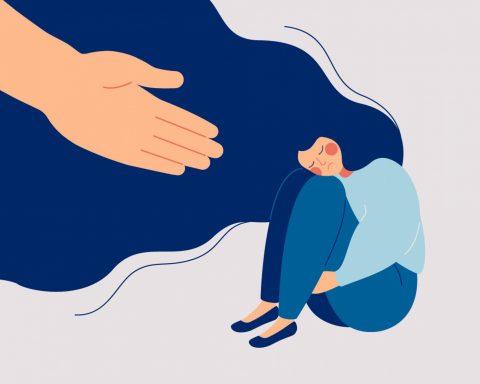 Covid, attentats, crise économique… Comment maîtriser notre stress ?