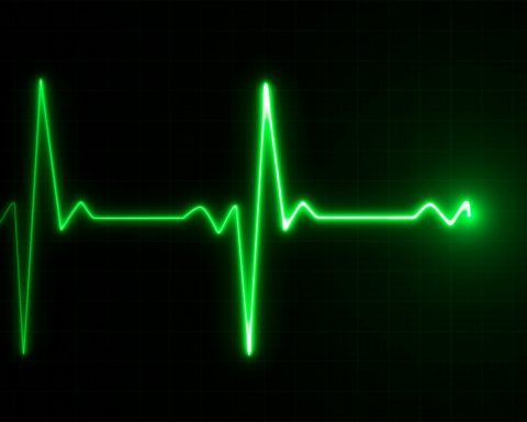 Un nouveau rapport chiffre à 1 % le taux de mortalité du Covid-19